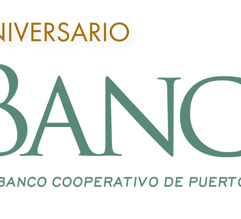 BANCOOP PR