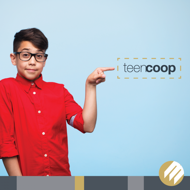TeenCoopE_MANATI