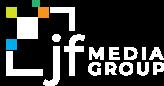 JF Media Group